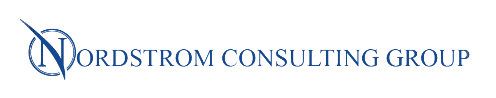 Nordstrom Consulting Group, Inc